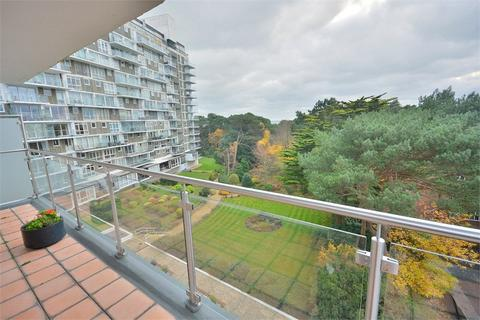 3 bedroom flat for sale - West Cliff Road, West Cliff, Bournemouth