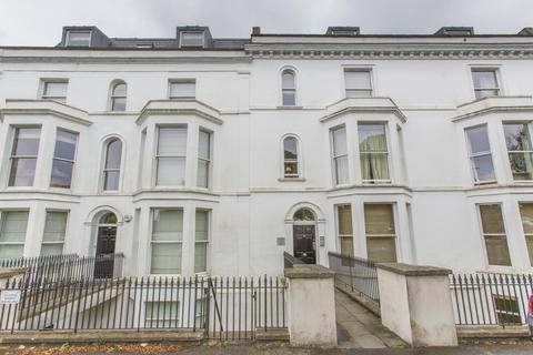 2 bedroom apartment to rent - Flat , Upper Belgrave Road, BS8