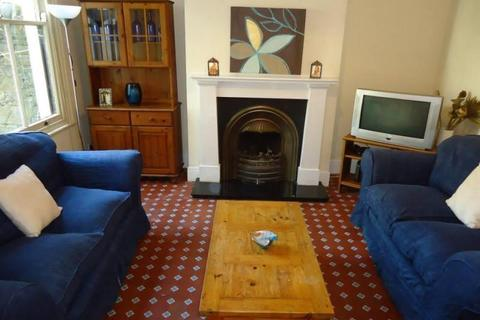4 bedroom terraced house to rent - Newfoundland Road, Heath, Cardiff