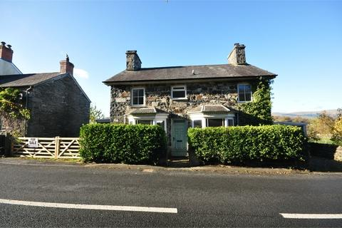 4 bedroom detached house for sale - Furnace, Ceredigion