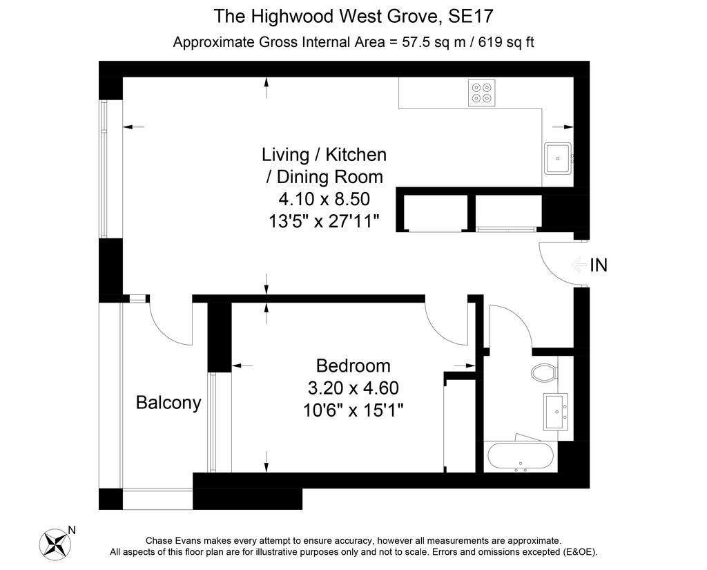 Floorplan: H02 C Floors 2 24 ...