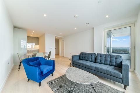1 bedroom flat for sale - Hurlock Heights, Elephant Park, Elephant & Castle SE17