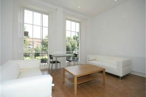 2 bedroom flat to rent - Brixton Rd, Oval