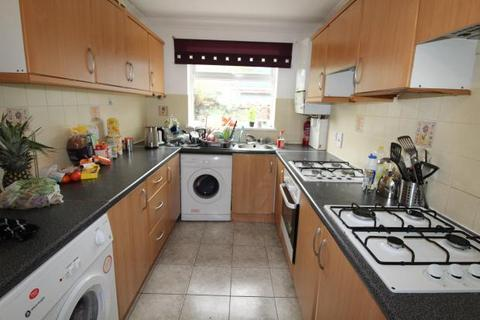 5 bedroom terraced house to rent - May Street - 2021, , Cardiff