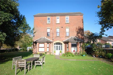 2 bedroom flat for sale - Methuen Drive, Salisbury, Wiltshire, SP1