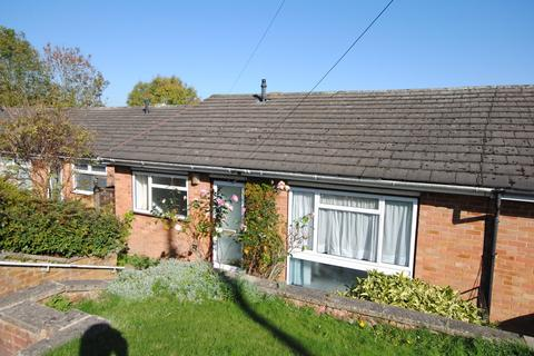 2 bedroom semi-detached bungalow for sale - Ambercroft Way, Old Coulsdon
