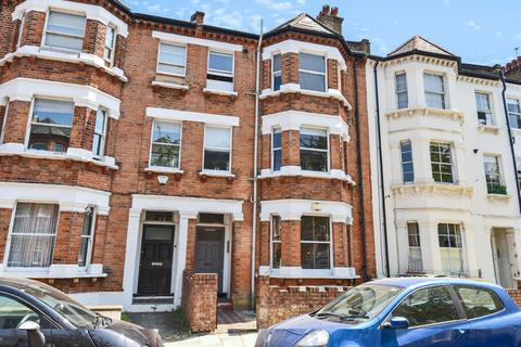 2 bedroom flat for sale - Hackford Road, Oval
