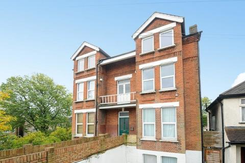 1 bedroom apartment for sale - Canham Road , South Norwood