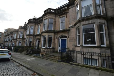 2 bedroom flat to rent - Coates Gardens, Edinburgh, EH12 5LG
