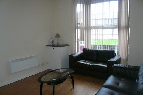 2 bedroom apartment to rent - High Road, Beeston, NG9 2LF