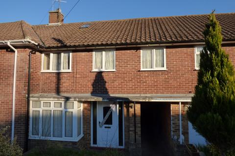 1 bedroom house share to rent - Walpole Road, Winchester
