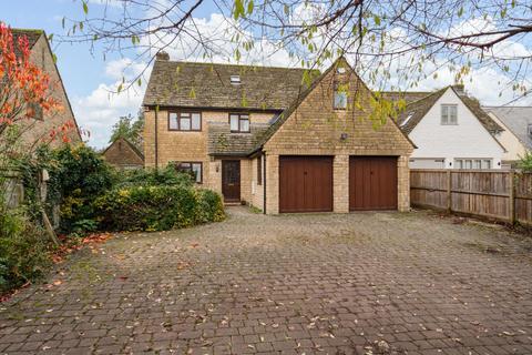 7 bedroom detached house for sale - Ewen, CIRENCESTER