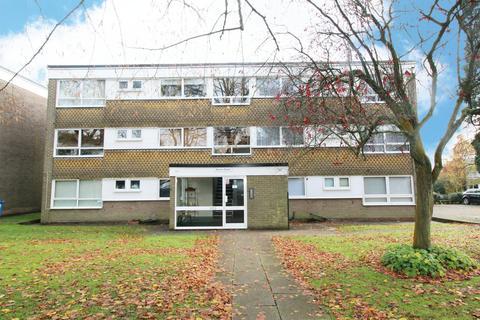2 bedroom apartment to rent - Severn Court, St Bernards Road, Olton