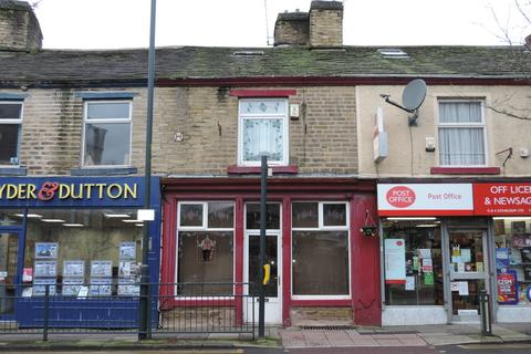 2 bedroom terraced house for sale - Lees Road, Mossley, Ashton-under-Lyne