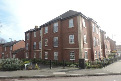 2 bedroom apartment to rent - St Georges Parkway, Stafford