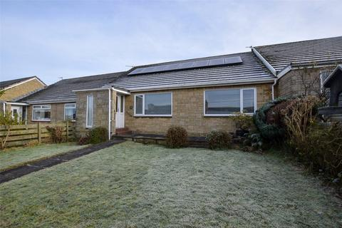 2 bedroom terraced bungalow to rent - Wentworth Park, Allendale, Hexham, Northumberland, NE47
