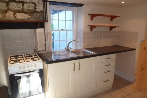 1 bedroom cottage to rent - TROWBRIDGE ROAD, BRADFORD ON AVON