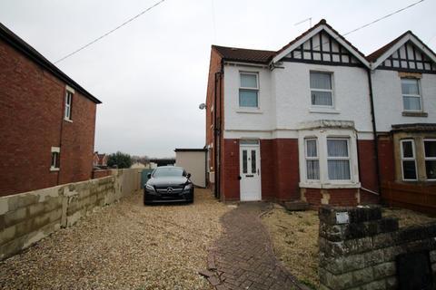3 bedroom semi-detached house to rent - Lowden, Chippenham