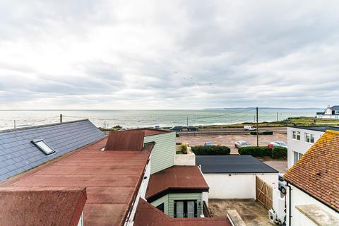 1 bedroom apartment to rent - St Catherine's Road, Southbourne