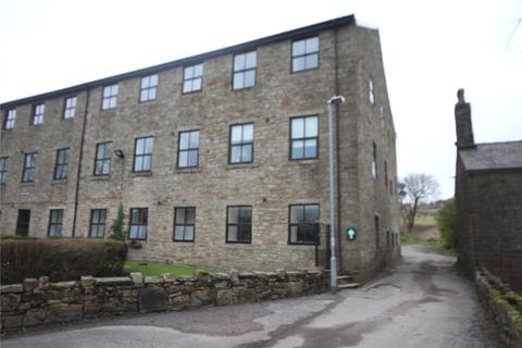 1 bedroom apartment for sale - The Meadows, Red Lumb, Rochdale, Greater Manchester, OL16