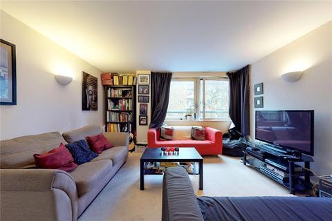 2 bedroom flat for sale - Longstone Court, 22 Great Dover Street, London, SE1