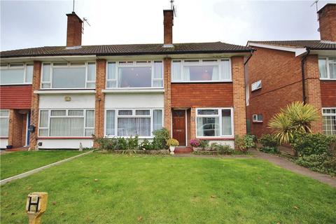 2 bedroom maisonette for sale - Oak Grove, Sunbury-on-Thames, Surrey, TW16