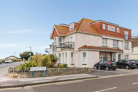 2 bedroom apartment for sale - Southern Road, Southbourne