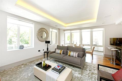 2 bedroom flat for sale - Searle House, NW8