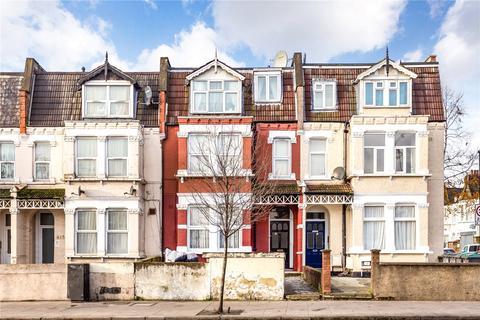 1 bedroom flat for sale - Green Lanes, London, N8