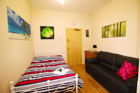 1 bedroom ground floor flat to rent - Studio 3, Queens Road, City Centre, Coventry CV1 3EG