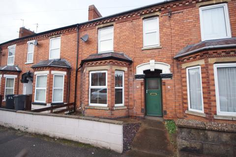 3 bedroom terraced house to rent - St. Catherines Grove, Lincoln