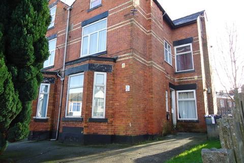 1 bedroom semi-detached house to rent - Delaunays Road, Crumpsall
