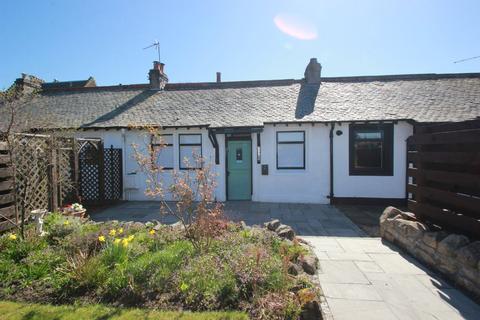 1 bedroom terraced bungalow to rent - Jubilee Bank, Lenzie