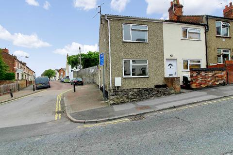 2 bedroom terraced house to rent - Eastcott Hill, Old Town, Swindon, Swindon, Wiltshire, SN1
