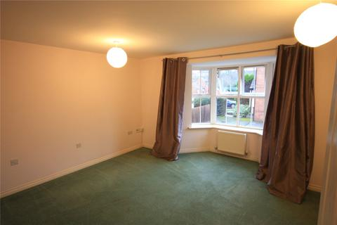 2 bedroom apartment to rent - Olga Court, Nottingham, Nottinghamshire, NG3