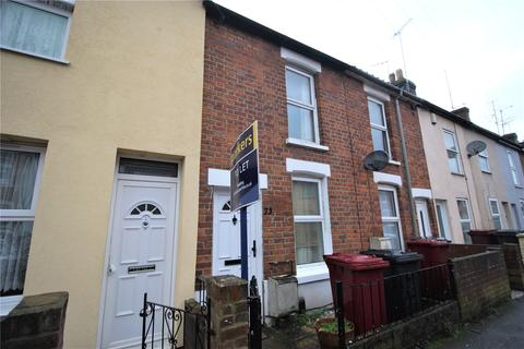 2 bedroom terraced house to rent - Amity Road, Reading, Berkshire, RG1
