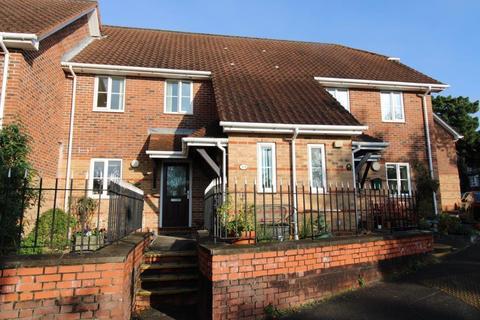 2 bedroom apartment for sale - Park Road, Poole Park, Poole, Dorset, BH14