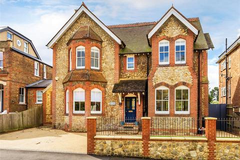 5 bedroom house for sale - Doods Road, Reigate, Surrey, RH2