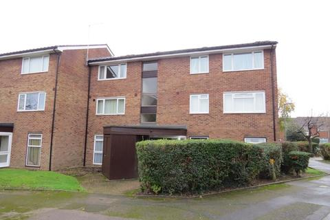 1 bedroom apartment for sale - Coleridge Way, Orpington