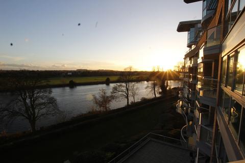 2 bedroom flat to rent - River Crescent Waterside Way