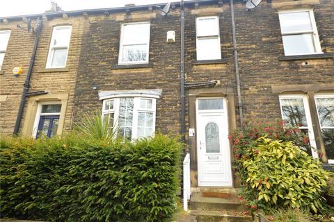 3 bedroom terraced house for sale - Salisbury Street, Calverley, Pudsey