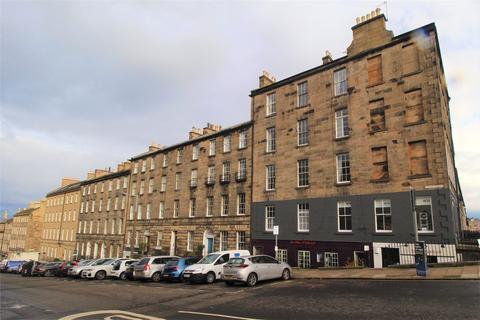 1 bedroom apartment to rent - Dublin Street, Edinburgh