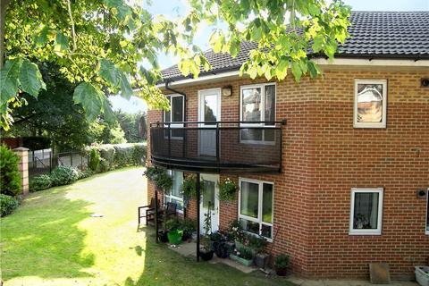2 bedroom apartment for sale - Langton Green, Leeds, West Yorkshire
