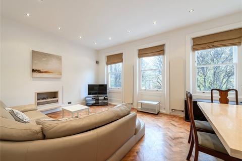 2 bedroom flat for sale - Gledhow Gardens, South Kensington, London