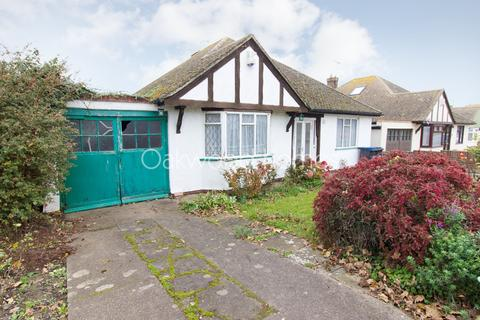 2 bedroom detached bungalow for sale - Birchington