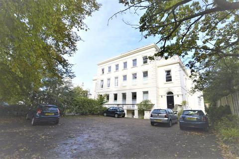 1 bedroom apartment for sale - London Road, CHELTENHAM, Gloucestershire, GL52