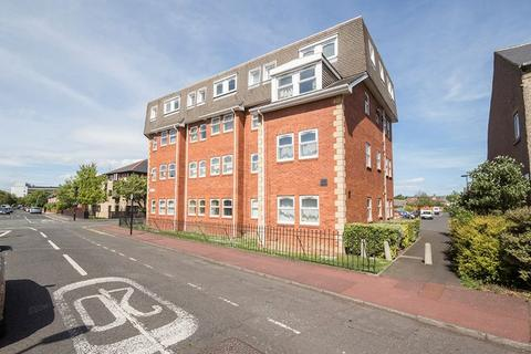 2 bedroom apartment to rent - Regent Road, Newcastle Upon Tyne