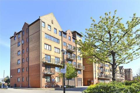 2 bedroom flat to rent - Amsterdam Road, Isle Of Dogs, Canary Wharf, London, E14 3UU