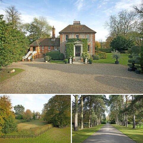 5 bedroom detached house for sale - Holmer Green, Buckinghamshire, HP15
