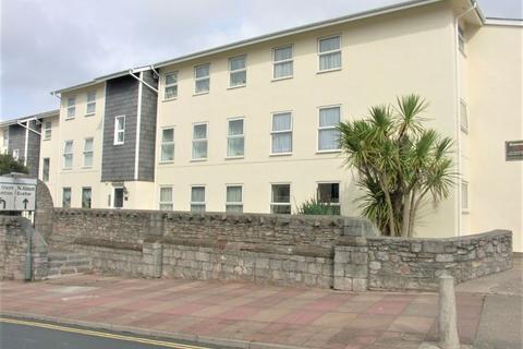 2 bedroom flat to rent - East Street, Torquay